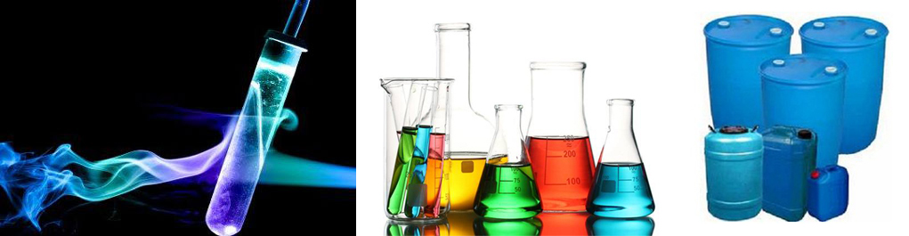High Performance Chemicals-immg3