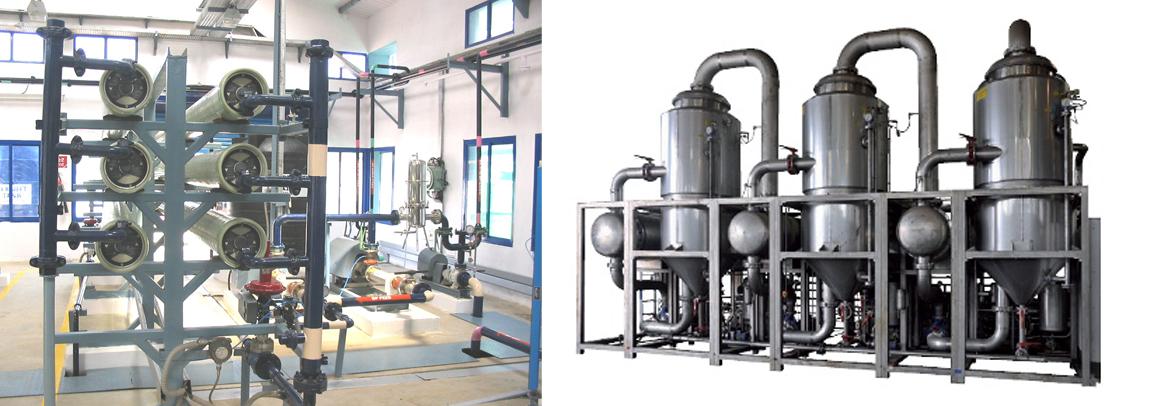 Zero liquid discharge plant-img3